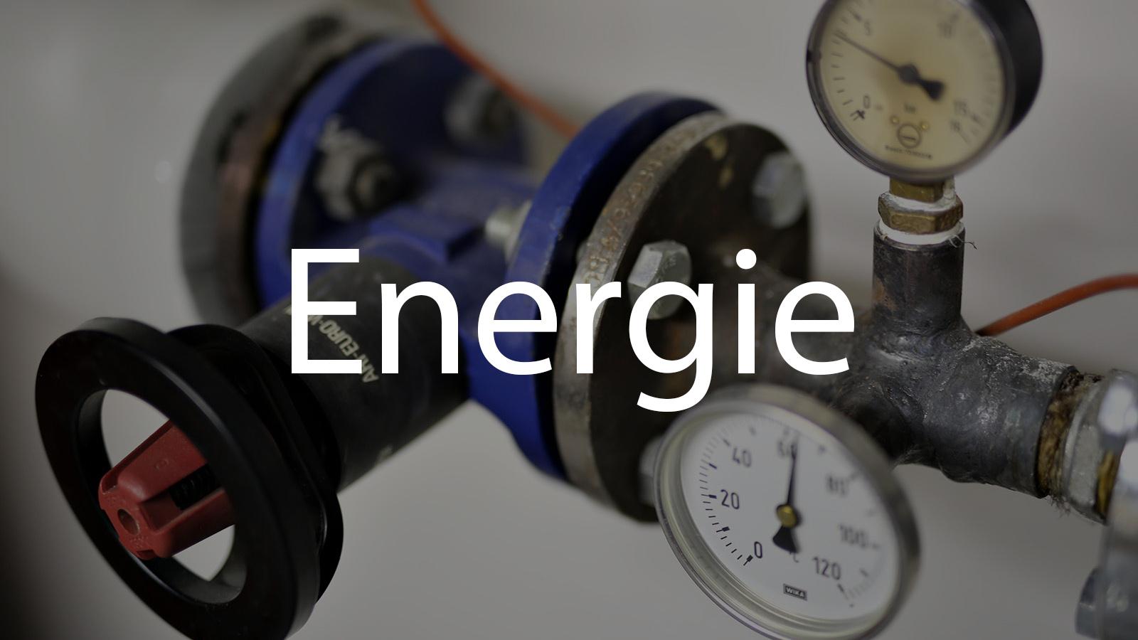 Energieplanung Architekturbuero Reitberger